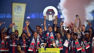 Le championnat de France a repris ses droitsavec un choc déjà tonitruant entre Monaco et Lyon (0-3). Les pronostics du final de la saisonsont encore...