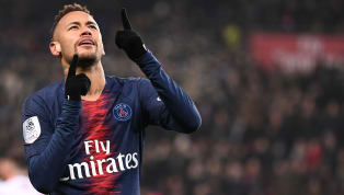 Paris Saint-Germain president Nasser Al-Khelaifi has insisted that Neymar will not be sold this summer, despite growing rumours of a potential move to Real...