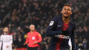 Real Madrid are preparing a €350m move for Paris Saint-Germain star Neymar in a bid to rejuvenate the club, according to areport from Spain. Los Blancos are...
