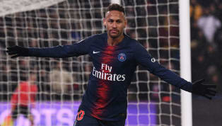 ​Real Madrid will reportedly attempt to sign both Eden Hazard and Neymar this summer as the soon-to-be deposed European champions eye a much needed squad...