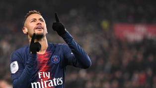 Neymar Jr's father has revealed that the Brazilian is in talks with Paris Saint-Germain over an extension on his current deal with the club.  The forward has...