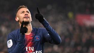 Neymar Jr. spielt erst seine zweite Saison mit Paris SG, will aber offenbar schon wieder weg. Nachdem in den vergangenen Monaten immer wieder Berichte...