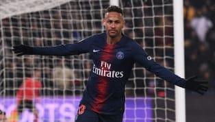 Đại diện của ngôi sao Neymar lên tiếng xác nhận thông tin về việc anh trở về Barcelona hoặc chuẩn bị đầu quân cho Real Madrid. Cha của Neymar và cũng là đại...
