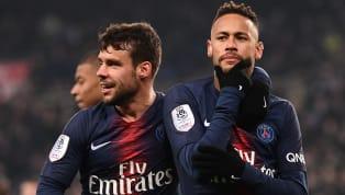 O relato vem do próprio Neymar: está sem dores no pé direito. Durante os treinamentos desta semana, as informações passadas pelo atacante brasileiro...