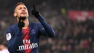 La stampa spagnola è sicura: il Barcellona fa sul serio per il ritorno in Catalogna di Neymar.A riportare la notizia è ilquotidiano Record secondo cui...