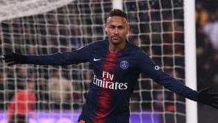 Tiền đạo Neymar lên tiếng chia sẻ về cái tên mà anh cảm thấy khó khăn nhất mỗi khi đối đầu, đó là trung vệ Sergio Ramos của Real Madrid. Neymar là ngôi sao...