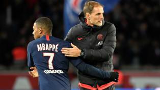 Lors du succès parisien face à Montpellier, KylianMbappé a été mécontent d'être remplacé par Choupo-Moting. Interrogé sur le sujet par les journalistes du...