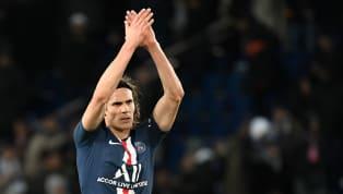 En fin de contrat en juin prochain, l'aventure parisienne de Edinson Cavani touche à son terme.Désireux de quitter leParis Saint-Germaindès cet hiver pour...