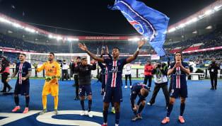 Le Classico entre Paris et Marseille n'aura pas créé de surprises. Comme la plupart des gens s'y attendaient, le PSG a été bien supérieur à l'OM sur ses...