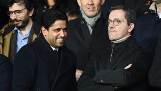 Le journal L'Equipe a publié le classement des salaires des joueurs et entraîneurs de Ligue 1 et du salaire moyen mensuel brut des clubs de Ligue 1. Des...