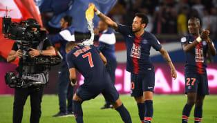Le Paris-Saint-Germain, déjà Champion de France quelques heures plus tôt, confirme son titre de la plus belle manière. Les hommes de Thomas Tuchel ont...