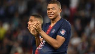 La revue des tweets est déjà là! Ce week-end était celui de la 33e journée de Ligue 1. Ce dimanche,le Paris Saint-Germain est officiellement devenu...