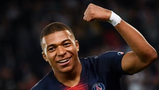 ​France and Paris Saint-Germain superstar, Kylian Mbappe insists that he will remain at the French capital next season, amid rumours emerging linking him to a...