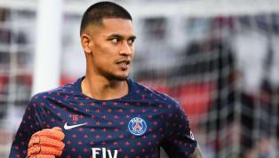 Après la victoire du PSG face à Monaco, Alphonse Areola est revenue sur le sacre de son équipe et estime que les Parisiens ontfait une bonne saison. Lors...