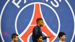 sons The NBA Draft is unlike any entity we have in football - well at least on this side of the Atlantic, the NFL obviously has exactly the same thing. The...