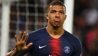 Las palabras de Kylian Mbappé tras recibir el premio de mejor jugador de la Ligue 1 han levantado la tensión en París. El PSG teme que el delantero quiera...