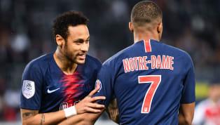 Rien ne va plus au PSG à en croire les révélations du journal L'Equipe de ce matin. En effet, le quotidien annonce que l'élimination vécue contre Manchester...
