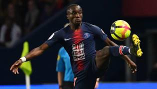 Bayer 04 Leverkusen steht vor einem Transfer von Moussa Diaby. Der Youngster soll von Paris SG zur Werkself stoßen. Wie RMC Sport, eine sehr verlässliche...