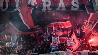 Alors que les déplacement des supporters sont de plus en plus souvent interdits en France, ceux du Paris Saint-Germain auront le droit de se déplacer en...