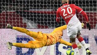 Annoncé sur le départ, l'attaquant algérien de l'AS Monaco est au centre des rumeurs depuis le début d mercato hivernal. Son profil intéresse notamment...