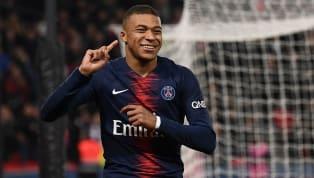 Pour ce match en retard de la 17ème journée de Ligue 1, entre le PSG et Montpellier, l'avantagea tourné en faveur des Parisiens.Mis en difficulté en...