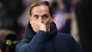 Paris Saint-Germain manager Thomas Tuchel was left unimpressed over side's display in the 5-1 rout of Montpellier in Ligue 1, claiming that the team were not...