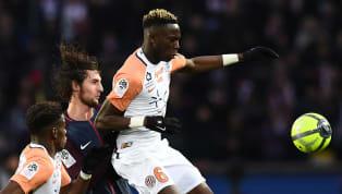 L'inquiétude régnait à Montpellier depuis l'hospitalisation du joueur en milieu de semaine. Son état de santé s'est amélioré ces dernières heures. Dans...