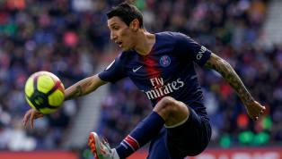 Ángel Di Maríaaparece cada verano cerca de la puerta de salida del París Saint Germain. Este podría ser el definitivo. Tras el enésimo fracaso de los...