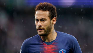 Tin từ Sport Bild, Paris Saint-Germain đang rất muốn đưaJames Rodriguezvề Pháp để thay thếNeymarmùa tới. Reports of remarkable deal that will see James...