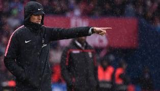 En quête de joueurs confirmés pour renforcer son effectif en vue de la saison prochaine, le Paris Saint-Germain s'active en coulisses. Nasser Al-Khelaïfi...