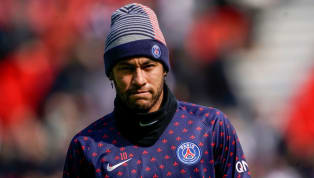 The allegations of sexual assault against Paris Saint-Germain star Neymar are said to include photos of the Brazilian acting aggressively shortly before the...