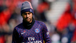 ​Neymar's future at Paris Saint-Germain continues to remain uncertain with the club's sporting director Antero Henrique set for a potential exit from the...