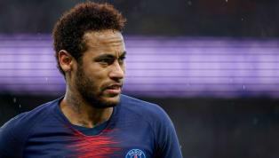 In der spanischen La Liga könnte es bald schon zu einem richtigen Königs-Transfer kommen. Dabei handelt es sich um Neymar, der verlorene Sohn der sich nach...