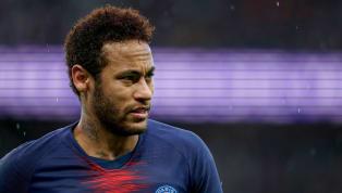 Alors qu'il a séché la reprise officielle du Paris Saint-Germain la semaine dernière, Neymar a vécu une journée plutôt chargée lors de son retour au Camp des...