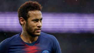 2022 Paris Saint-Germain chairman Nasser Al-Khelaifi has lost his patience with Neymar's on-going attempts to leave the club, 'threatening' the Brazilian with...