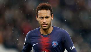 Neymar, attaccante del Psg, è in rotta con il suo attuale club e vuole cambiare aria. Il brasiliano è in uscita, ha chiesto a gran voce la cessione e il Psg...