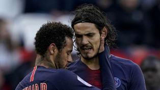 Dans une interviewaccordée au Parisien, Edinson Cavani en a profité pour se confier sur sa relation avec Neymar. LeParis Saint-Germaina parfaitement lancé...