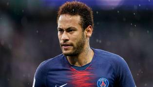 O destino do atacanteNeymarsegue uma incógnita, apesar de algumas condições que a diretoria do Paris Saint-Germain fez para liberá-lo para um novo clube na...