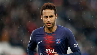 Barcelona appear to havefailed with their plan to re-sign Paris Saint-Germain forward Neymar as part of a straight swap deal with Philippe Coutinho....