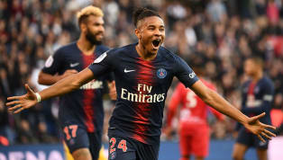 ions Arsenal have been credited with interest in emerging Paris Saint-Germain midfielder Christopher Nkunku, a player who so far appears to be following in...
