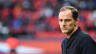 Pour le choc de la 33ème journée deLigue 1entre le PSG et Monaco, l'entraîneur parisien Thomas Tuchel pourra compter sur le retour de plusieurs cadres de...