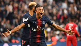 ​Arsenal are in talks to sign PSG star Christopher Nkunku under the orders of Unai Emery, who previously managed the midfielder while he was in charge of...
