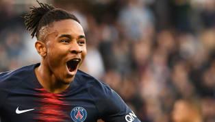 Bereits seit einigen Tagen ist bekannt, dass RB Leipzig an Christopher Nkunku von Paris Saint-Germain interessiert ist. Der 21-Jährige Mittelfeldspieler ist...