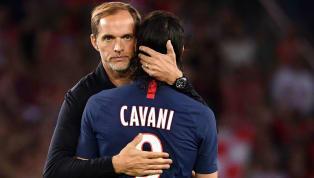 Dernier match de la journée d'ouverture du championnat de France, le Paris Saint-Germain n'a pas perdu ses bonnes habitudes et infligé un tarif maison à...