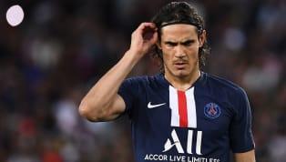 Si le Paris Saint-Germain s'est imposé face à Toulouse (4-0) le match a laissé des traces pour le club de la capitale. Si la soirée duPSGa été marqué par...