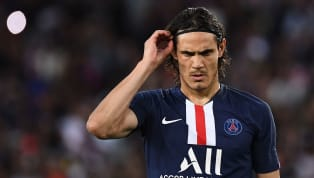 vani ​Paris Saint-Germain forward-pairing Edinson Cavani and Kylian Mbappe will be out of action for three and four weeks respectively. Teenager Mbappe was...