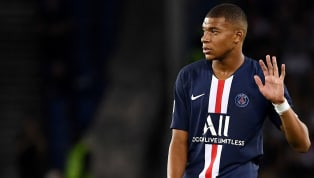 ​Real Madrid will go all out in their attempts to sign France international Kylian Mbappé from Paris Saint-Germain next summer. The 20-year-old is widely...