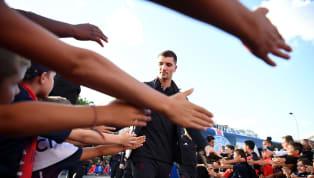 En fin de contrat le 30 juin 2020, la Juventus de Turin compte bien enrôler le latéral droit parisien sans débourser la moindre somme. Relégué sur le banc...