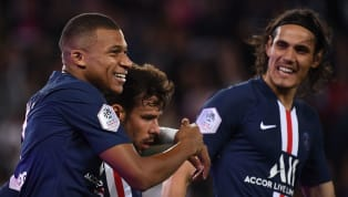 La Ligue 1 reprendce vendredi 18 octobreet c'est l'OGC Nice qui accueille le Paris Saint-Germain pour ouvrir la 10ème journée de championnat. Ce sera...