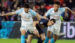 L'Olympique de Marseillen'aura pas réussi à faire tomber unParis-Saint-Germainpourtant prenable. Malgré une première période encourageante, les...